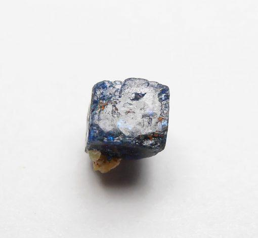 Boleite Crystal from the Boleo District