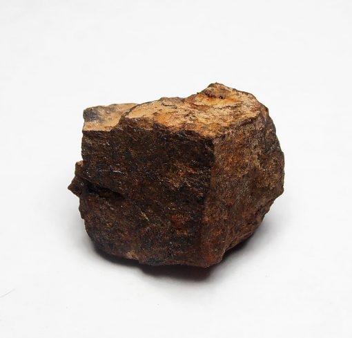 Meteorite - Stony Iron Variety from the Sahara Desert - 9.5 grams