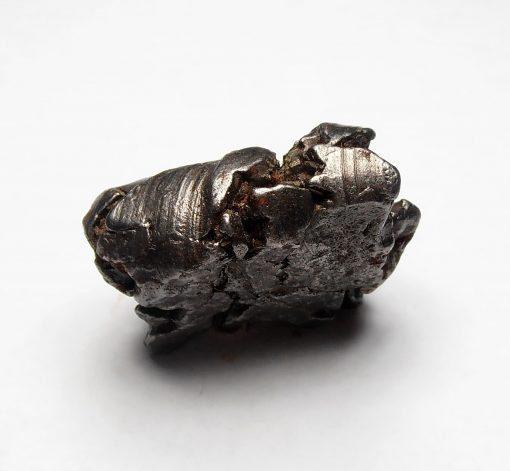"Meteorite - 30.4 g Campo del Cielo - (""Field of the Sky"")"