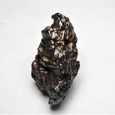 "Meteorite - 27.9 gram Campo del Cielo - (""Field of the Sky"")"