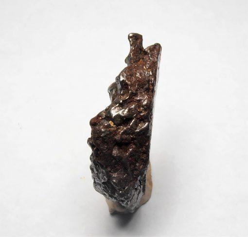 "Meteorite - 28.3 gram Campo del Cielo - (""Field of the Sky"")"