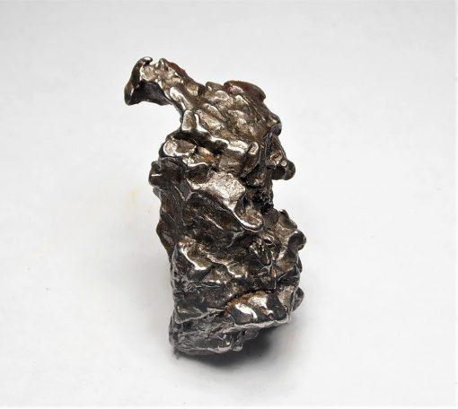 Meteorite - Free moving Connected Pieces - 24.1 g Campo del Cielo