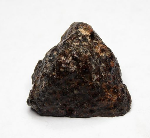 Meteorite - Chondrite - 5.96 Gram - NWA 869 - End Cut