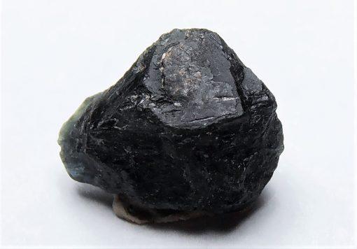 Chrysoberyl variety Alexandrite from Bahia