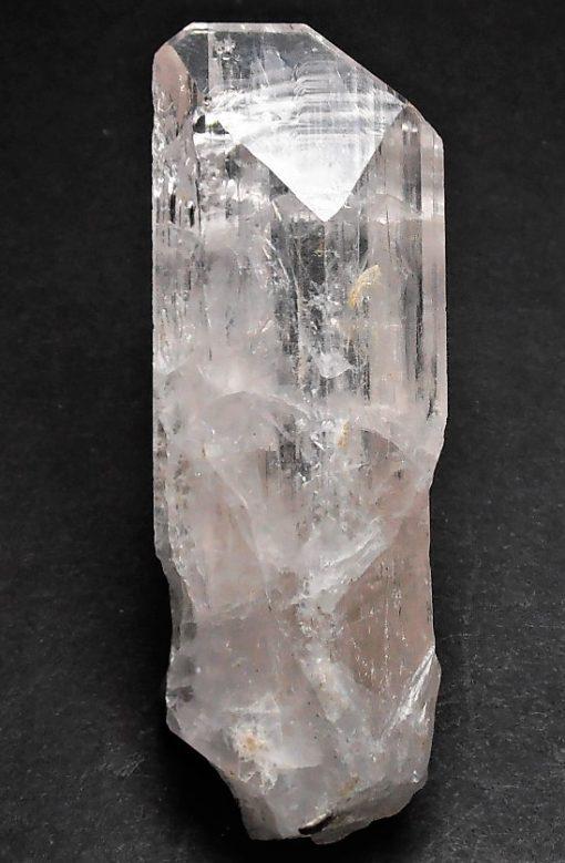 Danburite Crystal from Charcas, San Luis Potosi