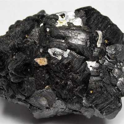 Sphalerite - Complex Crystal Cluster from the Madan Ore Field
