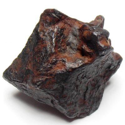Meteorite - Canyon Diablo - Iron Octahedrite - 44.5 Gram