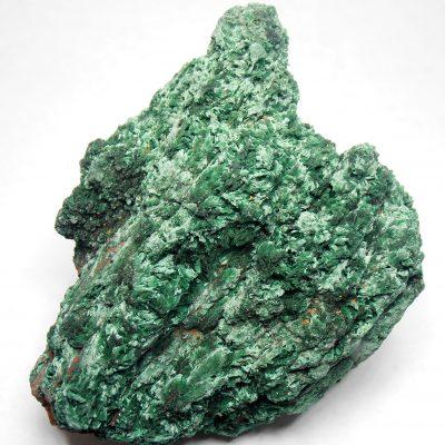 Malachite from Bou Bker, L'oriental Region